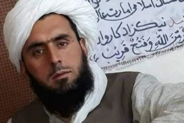 Raid aereo americano in Afghanistan, ucciso comandante dei Talebani