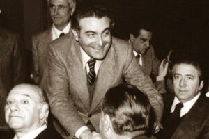 Omicidio Mattarella, finché non verrà fuori la verità in Sicilia regnerà l'oscurità