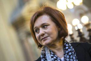 """Intervista a Ruth Dureghello: """"Antisemitismo non si fa solo con la memoria"""""""
