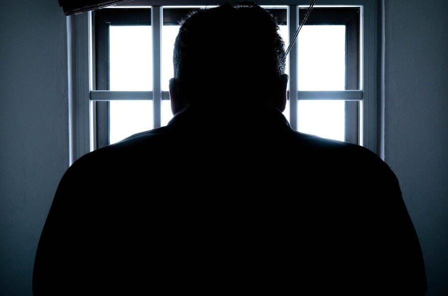 Detenuto suicida nel carcere di Torino: tra 11 giorni sarebbe tornato libero