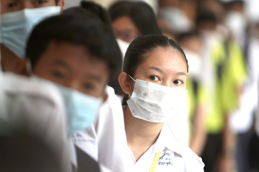 Coronavirus: effetto panico, quali saranno gli effetti sull'economia mondiale?