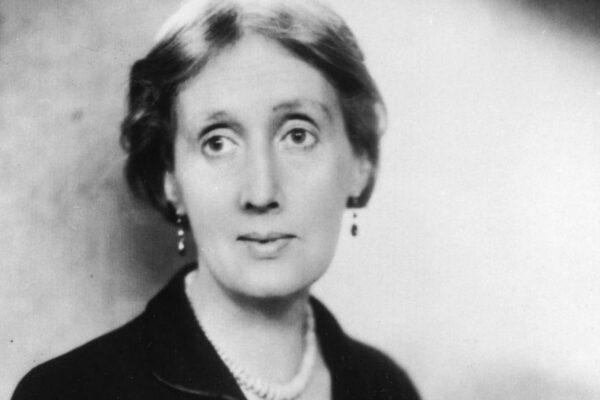 Virginia Woolf, storia di una Donna prima che scrittrice
