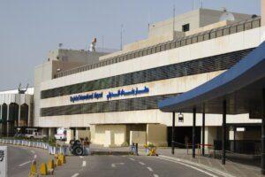 Basi Usa attaccate in Iraq, le compagnie aeree sospendono voli su Teheran e Baghdad