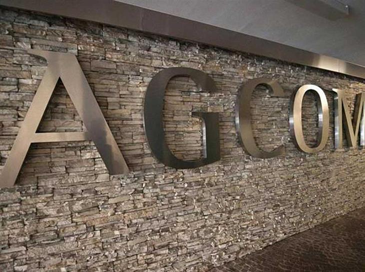 "L'Agcom bacchetta Rai, Mediaset, Sky e La7: ""Riequilibrare pluralismo nei tg"""