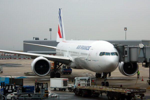Gli ultimi istanti di vita di Ani, il 14enne trovato morto in aereo a Parigi