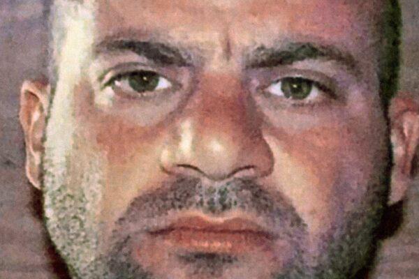 Al Salbi nuovo leader dell'Isis, sulla sua 'testa' una taglia da 5 milioni di dollari