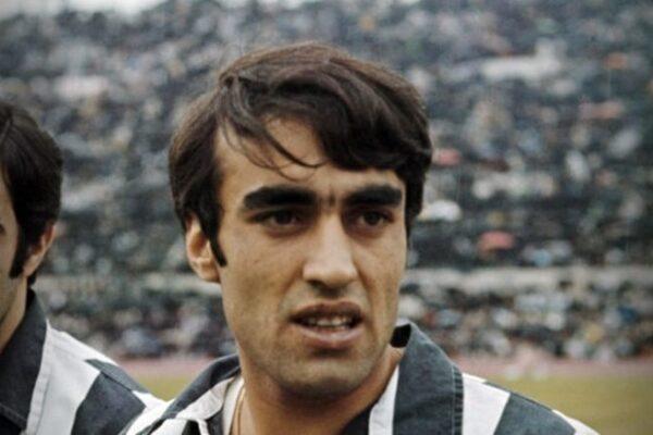 Morto Pietro Anastasi, campionissimo di Juventus e Nazionale