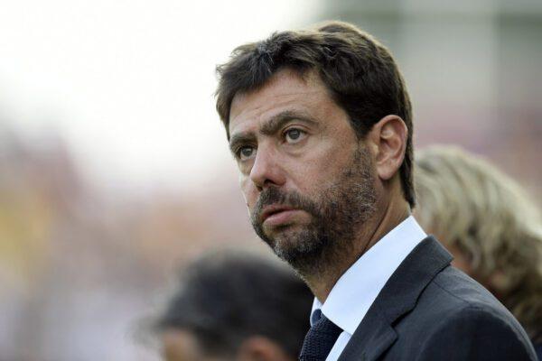 """Calciopoli, ricorso della Juventus inammissibile: """"Esauriti i gradi di giustizia sportiva"""""""