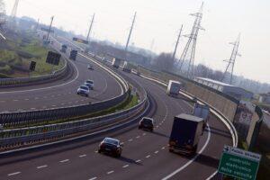 Caso Autostrade, esposto di Allianz alla Commissione Europea contro la revoca delle concessioni