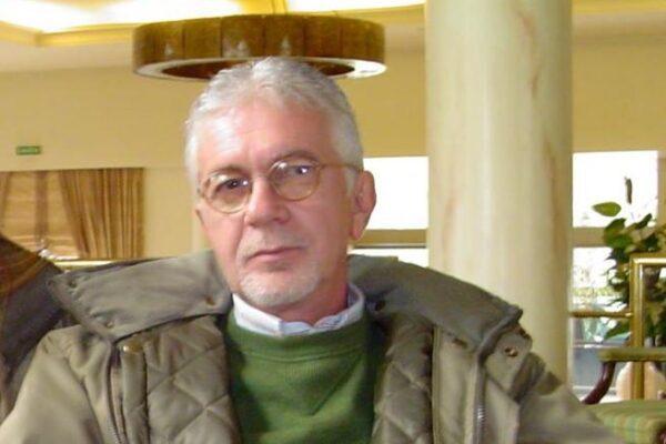 Morto Francesco Claudio Averna, 'padre' dell'amaro famoso in tutto il mondo