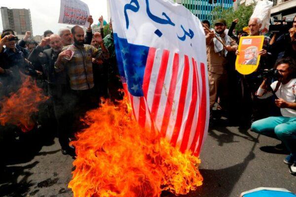 Caos Iraq, il Parlamento chiede il ritiro delle truppe straniere