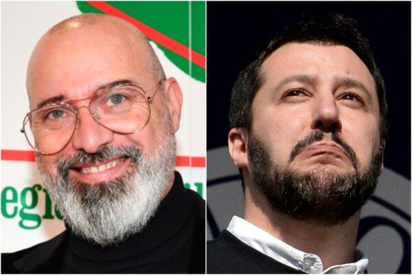 Regionali Emilia Romagna, Pd capisca perché Salvini ha perso