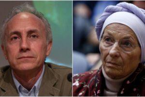 Prescrizione, Marco Travaglio ha bisogno di qualche ripetizione da Emma Bonino