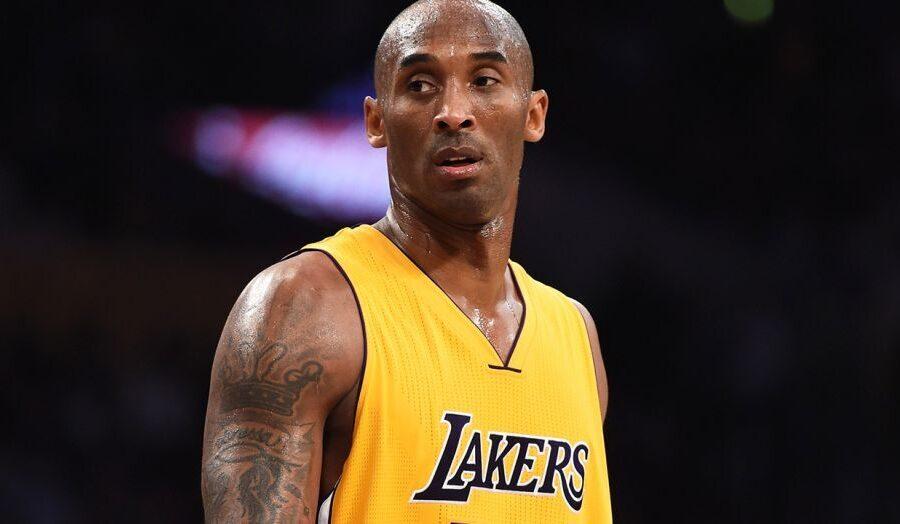 Da Sky al Corriere, i cinque 'strafalcioni' sulla morte di Kobe Bryant