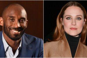 """Kobe Bryant """"eroe, ma anche stupratore"""": polemiche per il tweet della star di Hollywood"""