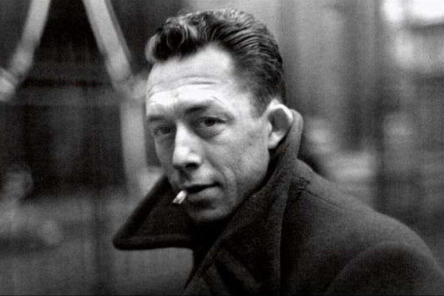 60 anni fa moriva prematuramente Albert Camus, scrittore raffinato e influente