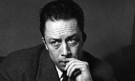 Lo Straniero, il romanzo contemporaneo di Albert Camus