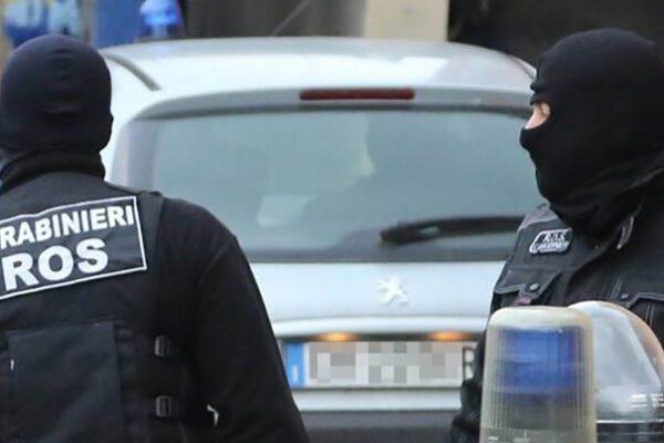 Le mani della mafia messinese sui fondi Europei, 94 arresti: truffa da 5,5 milioni di euro