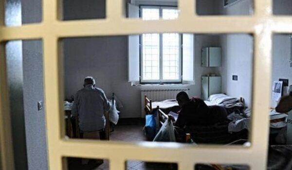 Carceri, emergenza coronavirus: via libera a skype e posta elettronica