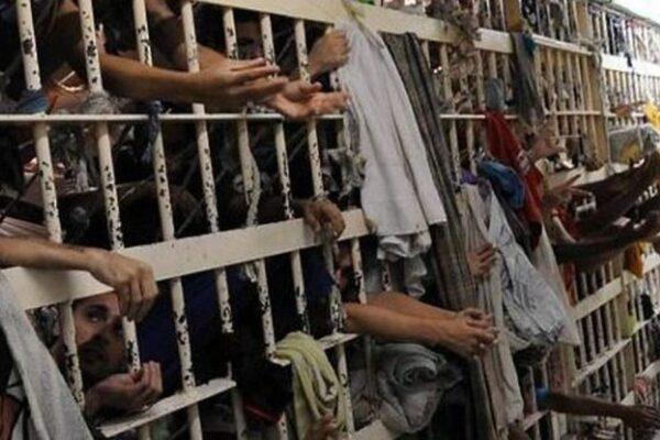 Strage nelle carceri, per fermarla serve l'indulto