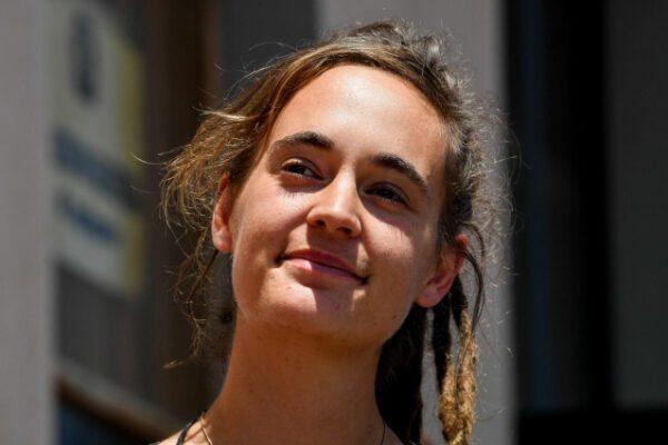 Carola non andava arrestata, schiaffo della Cassazione al Pm