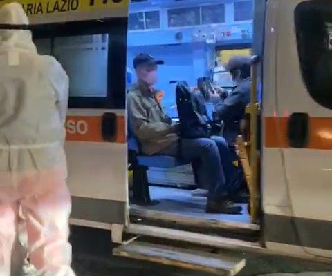 Coronavirus, nuovo caso sospetto: è operaio dell'hotel dove soggiornavano i due contagiati