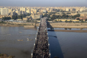 """L'Iran 'risponde' all'uccisione di Soleimani: """"Via dagli accordi sul nucleare"""""""