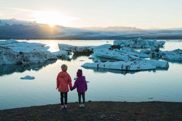 Clima, allarme dalla Nasa: gli ultimi 5 anni i più caldi dal 1880