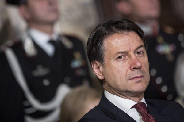 """Conte, l'intervista a tutto campo: """"Voto in Emilia Romagna non decisivo, riformeremo l'Irpef. Da Autostrade gravi inadempienze"""""""