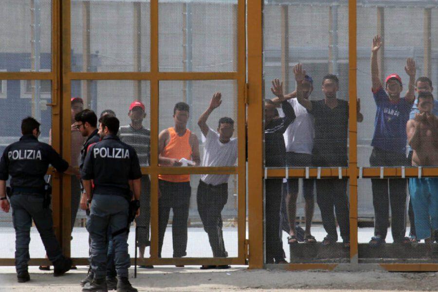 Migrante morto nel Cpr di Gradisca, no all'omertà si faccia chiarezza