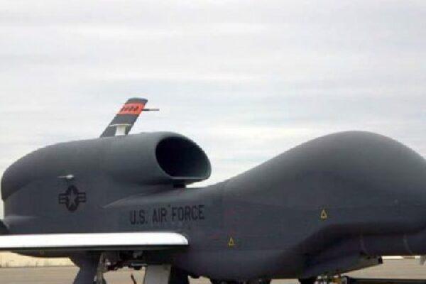 """Soleimani, polemiche sui droni americani. La Difesa: """"Non sono partiti da Sigonella"""""""