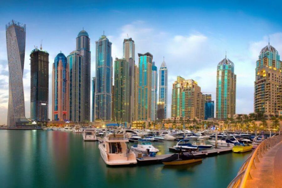 Dubai, imprenditore scambiato per narcos: in cella 32 giorni da innocente