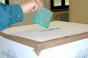 Rinviate per Coronavirus le elezioni amministrative, scelta la 'finestra' per il voto