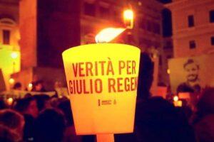 Migrante morto a Gradisca. Come il caso Regeni ma non frega niente a nessuno