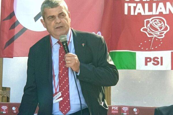 """Minacce a Maurizio Folli: """"Difendi Scotto e finisci come Matteotti"""""""