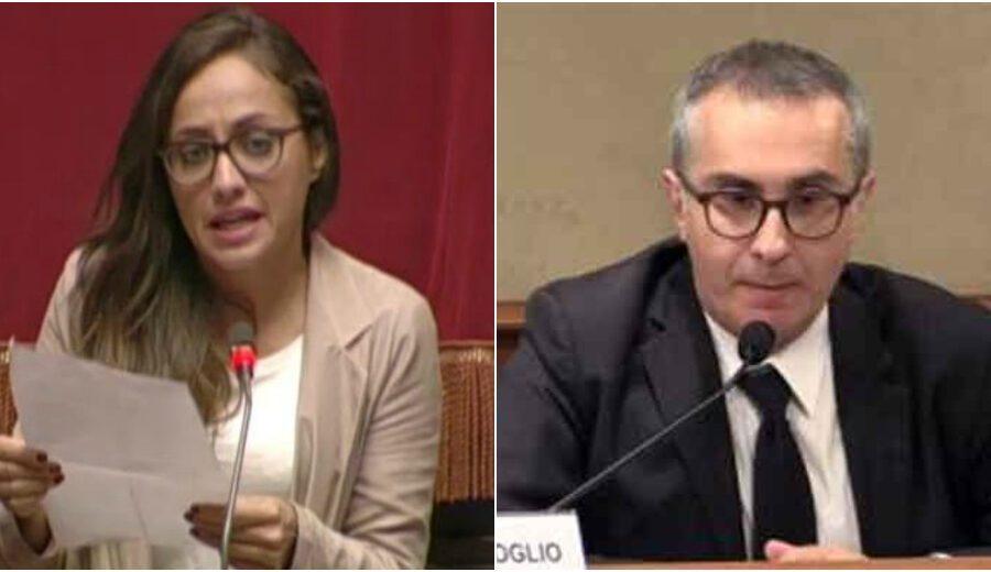 Ancora espulsioni nel Movimento 5 Stelle, fuori sei parlamentari per i ritardi nei rimborsi