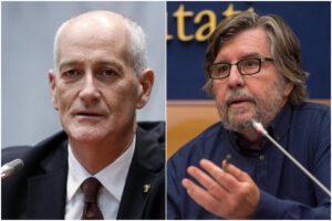 """Franco Gabrielli al Riformista: """"Su migrante morto nel Cpr Gradisca attendiamo esito indagini"""""""