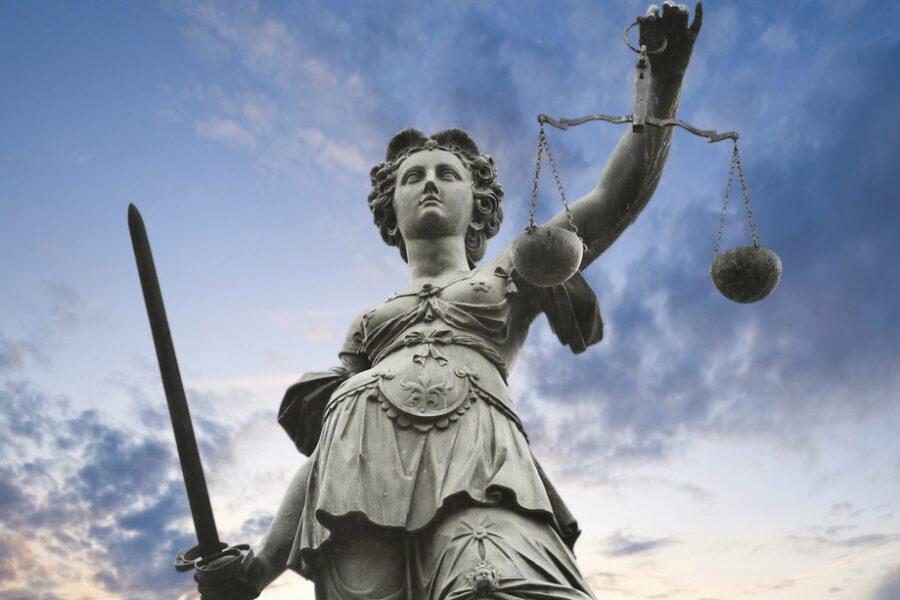 La giustizia e la Bibbia tra riconciliazione e dovere verso gli altri