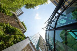 Green Bond e circular economy