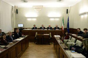 """Caso Gregoretti, oggi il voto in Giunta su Salvini: """"Voglio essere processato"""""""