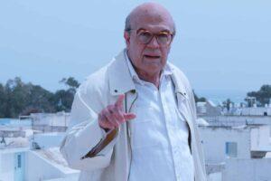 Hammamet, il film su Craxi riapre il dibattito sul leader