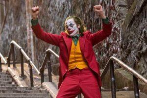 Nominations Oscar 2020: dominano Tarantino, 'Joker', Scorsese e Mendes