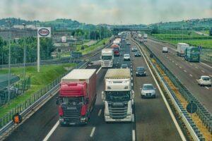 Milleproroghe, autostrade: bloccati i rincari dei pedaggi, ma ci sono eccezioni