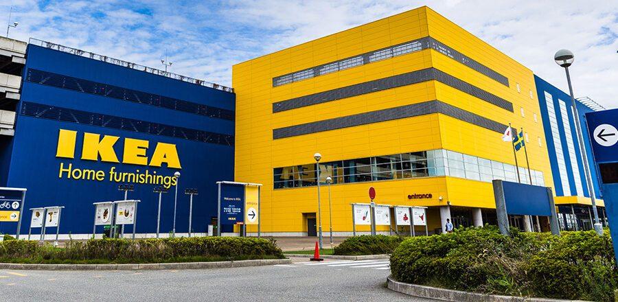Maxi risarcimento Ikea, pagherà 46 milioni per un bambino schiacciato dalla sua cassettiera
