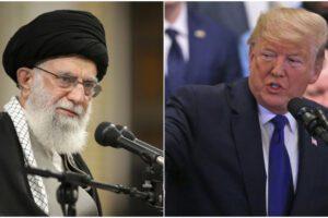 """Crisi in Iran, l'esperta: """"Il governo teme le giovani donne e le loro lotte"""""""