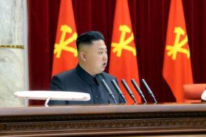Il mistero della morte di Kim Jong-un: l'annuncio dell'Ansa e foto fake del funerale