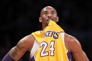 Come è morto Kobe Bryant, la leggenda Nba scomparsa a soli 41 anni