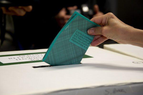 Legge elettorale come gioco dell'oca, ogni volta si torna al punto di partenza