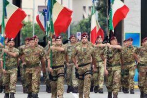 Libia, l'Italia prova a restare in partita in attesa di Berlino