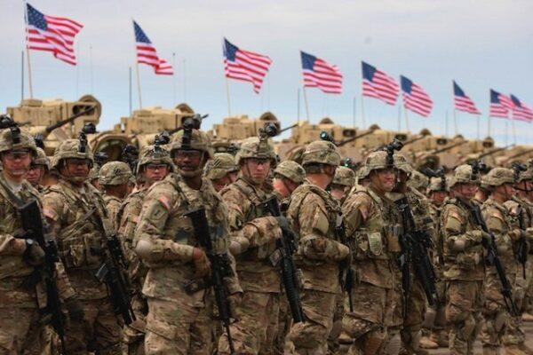 Attacco Iran a basi Usa, 11 soldati rimasti feriti